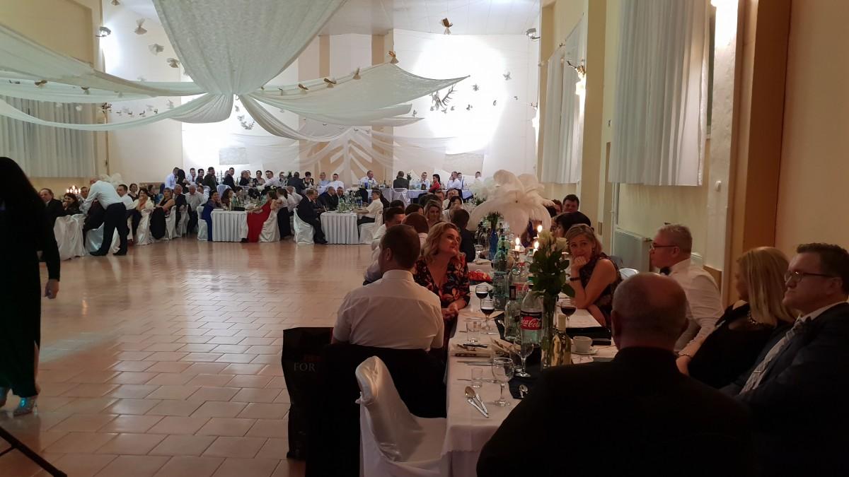 b2da533a3 Poľovnícky ples 2019 – PZ Jazvec Kamenica nad Cirochou
